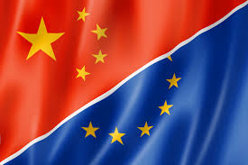 The EU's China policy is hypocritical; cooperation is a pan-European interest